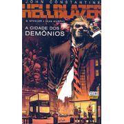 -herois_panini-hellblazer-cidade-demonios