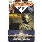 -herois_panini-hellblazer-highwater