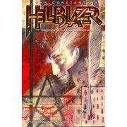 -herois_panini-hellblazer-origens-01