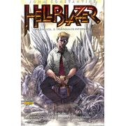 -herois_panini-hellblazer-origens-02