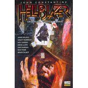 -herois_panini-hellblazer-origens-05