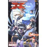 -herois_panini-marvel-millennium-vol-1-x-m