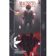 -herois_panini-magneto-testamento
