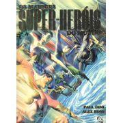 -herois_panini-maiores-super-herois-mundo
