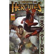 -herois_panini-morte-de-hercules