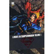 -herois_panini-morte-superman-vol-1