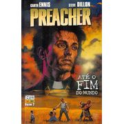 -herois_panini-preacher-volume-2