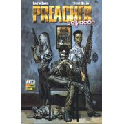 -herois_panini-preacher-volume-7