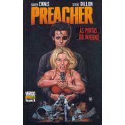 -herois_panini-preacher-volume-8