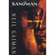 -herois_panini-sandman-definitivo-vol-2