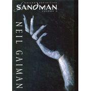 -herois_panini-sandman-edicao-definitiva-volume-3