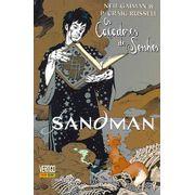 -herois_panini-sandman-apresenta-cacadores-sonhos