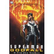 -herois_panini-superman-godfall