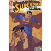-herois_panini-superman-legado-est-01