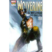 -herois_panini-wolverine-melhor-no-que-faz-01