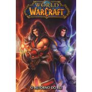 -herois_panini-world-warcraft-ret-rei