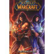 -herois_panini-world-warcraft-ret-rei