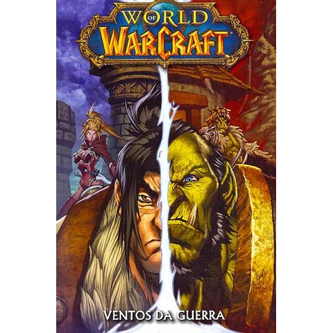 -herois_panini-world-warcraft-03-ventos-guerra