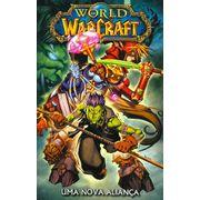 -herois_panini-world-warcraft-04-nova-alianca