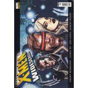 -herois_panini-x-men-widescreen-01