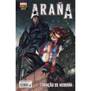 -herois_panini-arana-02