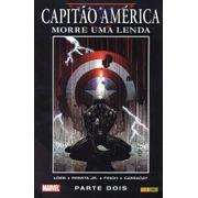 -herois_panini-cap-america-morre-lenda-2