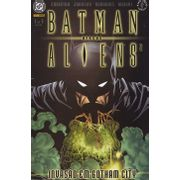 -herois_panini-batman-aliens-2-01