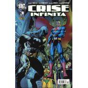 -herois_panini-crise-infinita-03