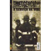 -herois_panini-emergencia-01