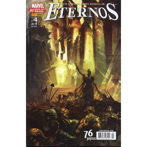 -herois_panini-eternos-04