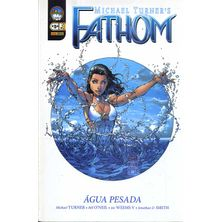 -herois_panini-fathom-agua-pesada-01