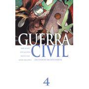 -herois_panini-guerra-civil-4