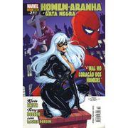 -herois_panini-homem-aranha-gata-negra-2