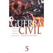 -herois_panini-guerra-civil-5