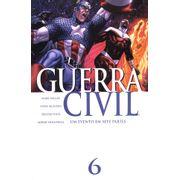 -herois_panini-guerra-civil-6