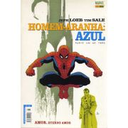 -herois_panini-homem-aranha-azul-01