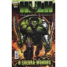 -herois_panini-hulk-contra-mundo-01