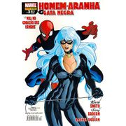 -herois_panini-homem-aranha-gata-negra-3