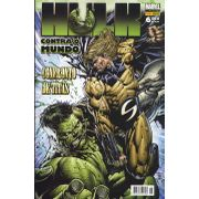 -herois_panini-hulk-contra-mundo-06
