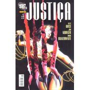 -herois_panini-justica-05