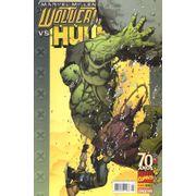 -herois_panini-wolverine-vs-hulk-mill-3