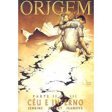 -herois_panini-origem-02