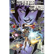 -herois_panini-rising-stars-vol-2-03