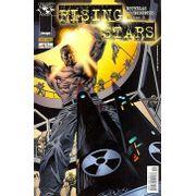 -herois_panini-rising-stars-vol-2-04