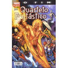 -herois_panini-quarteto-fant-fim-01