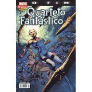 -herois_panini-quarteto-fant-fim-02