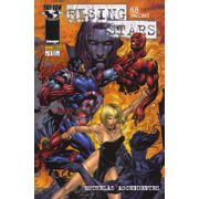 -herois_panini-rising-stars-01