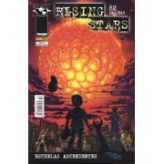 -herois_panini-rising-stars-02