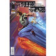 -herois_panini-rising-stars-04