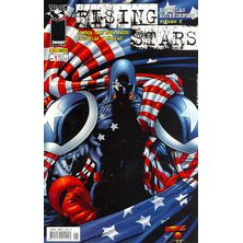 -herois_panini-rising-stars-vol-2-01
